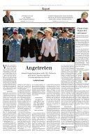 Berliner Zeitung 18.07.2019 - Seite 3