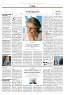 Berliner Zeitung 18.07.2019 - Seite 4
