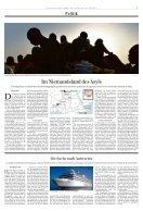 Berliner Zeitung 18.07.2019 - Seite 5
