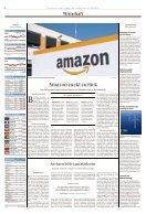 Berliner Zeitung 18.07.2019 - Seite 6