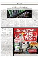 Berliner Zeitung 18.07.2019 - Seite 7