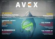 Avon_Newsletter Issue 2 volume 2_Option 1_V 1 0 3