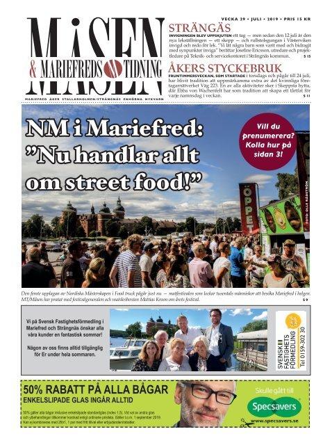 Sk Kvinnor Frn Hela Sverige Fr Dejting Mariefred, Trffa