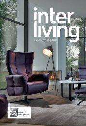Interliving Katalog