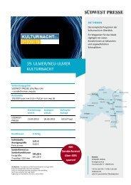 Mediadaten_Kulturnacht_2019