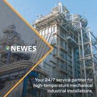 Newes-brochure-2019-EN-Spreads