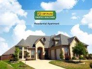 L_T_Raintree_Boulevard_-_apartments_for_sale_banga (1)