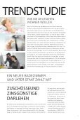 Vollbad Magazin 2 Stang - Seite 3