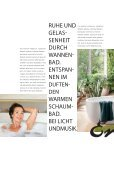 Vollbad Magazin 2 Stang - Seite 6