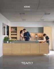 Küchenbuch