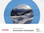 NOUVELLISTE_OFFRE_Remonteesmecaniques_2019