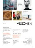 Visionen August/September 2019 - Page 5