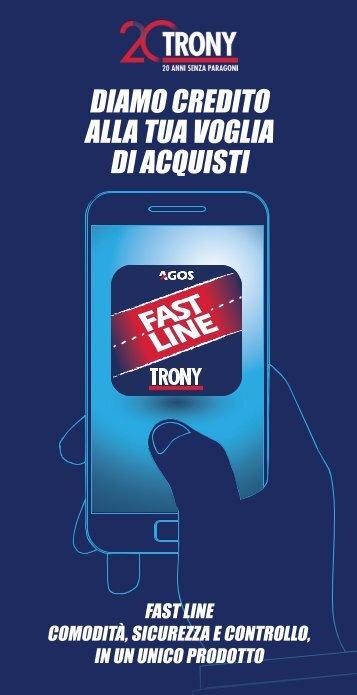brochure-fast-line-agos-trony-brandazza