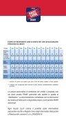 brochure-fast-line-agos-trony-brandazza - Page 7