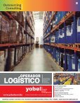 Transporte y Logistica - Page 2