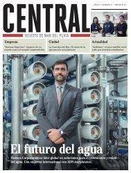 Revista Central 77