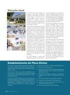 Plano Diretor CDTN 2019-2022 - Page 6