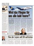 Berliner Kurier 19.07.2019 - Seite 2