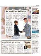 Berliner Kurier 19.07.2019 - Seite 3