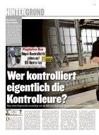 Berliner Kurier 19.07.2019 - Seite 4