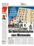 Berliner Kurier 19.07.2019 - Seite 6