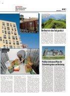 Berliner Kurier 19.07.2019 - Seite 7