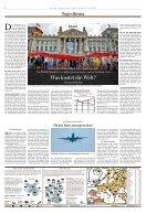 Berliner Zeitung 19.07.2019 - Seite 2