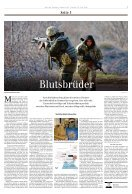 Berliner Zeitung 19.07.2019 - Seite 3