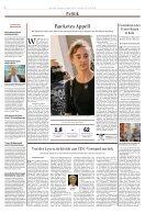 Berliner Zeitung 19.07.2019 - Seite 4