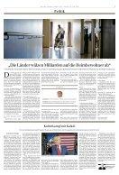 Berliner Zeitung 19.07.2019 - Seite 5