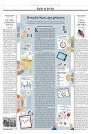 Berliner Zeitung 19.07.2019 - Seite 6