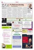 2019-07-21 Bayreuther Sonntagszeitung - Seite 2