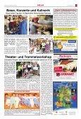 2019-07-21 Bayreuther Sonntagszeitung - Seite 3