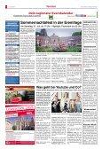 2019-07-21 Bayreuther Sonntagszeitung - Seite 4