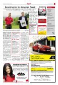 2019-07-21 Bayreuther Sonntagszeitung - Seite 5
