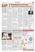 2019-07-21 Bayreuther Sonntagszeitung - Seite 7
