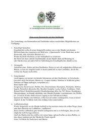 Marder Tipps zur Abwehr Stand 2011.pdf - KJS Bielefeld
