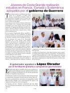 Revista Presencia Acapulco 1159 - Page 2
