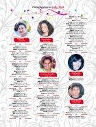 Revista Presencia Acapulco 1159 - Page 4