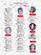 Revista Presencia Acapulco 1159 - Page 5