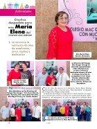 Revista Presencia Acapulco 1159 - Page 6