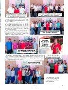 Revista Presencia Acapulco 1159 - Page 7