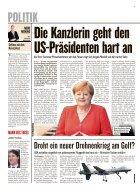 Berliner Kurier 20.07.2019 - Seite 2
