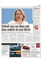 Berliner Kurier 20.07.2019 - Seite 3