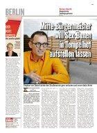 Berliner Kurier 20.07.2019 - Seite 6