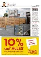 Berliner Kurier 20.07.2019 - Seite 7