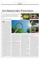 Berliner Zeitung 20.07.2019 - Seite 2