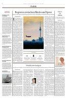 Berliner Zeitung 20.07.2019 - Seite 4