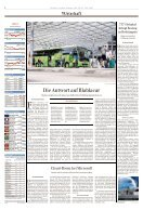 Berliner Zeitung 20.07.2019 - Seite 6