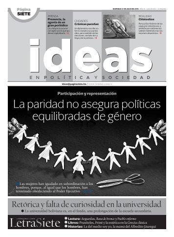 Ideas 20190721